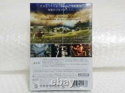 Nintendo Game Cube GC Legend of Zelda Twilight Princess JPN NEW Shipping by DHL