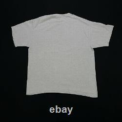 Rare Vintage The Legend of Zelda Twilight Princess Nintendo Wii T Shirt 2000s XL