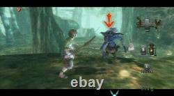 Wii The Legend of Zelda Bundle Twilight Princess & Skyward Sword mit OVP